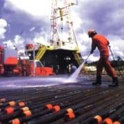 Corium Industrial Chemicals