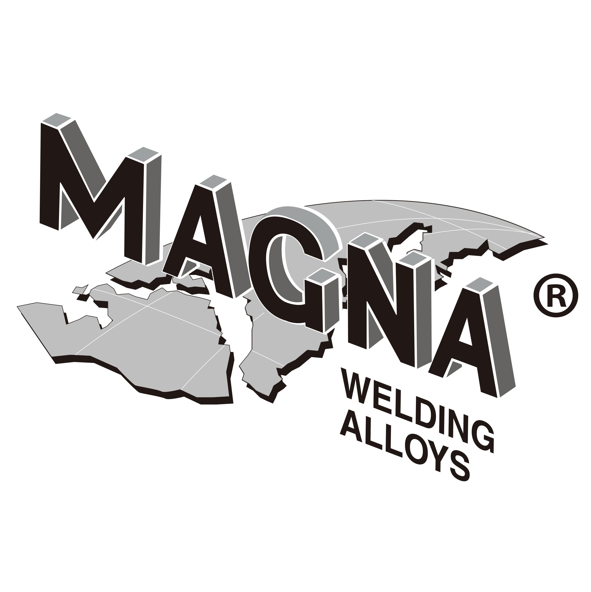 Magna speciality welding alloys by supertech services
