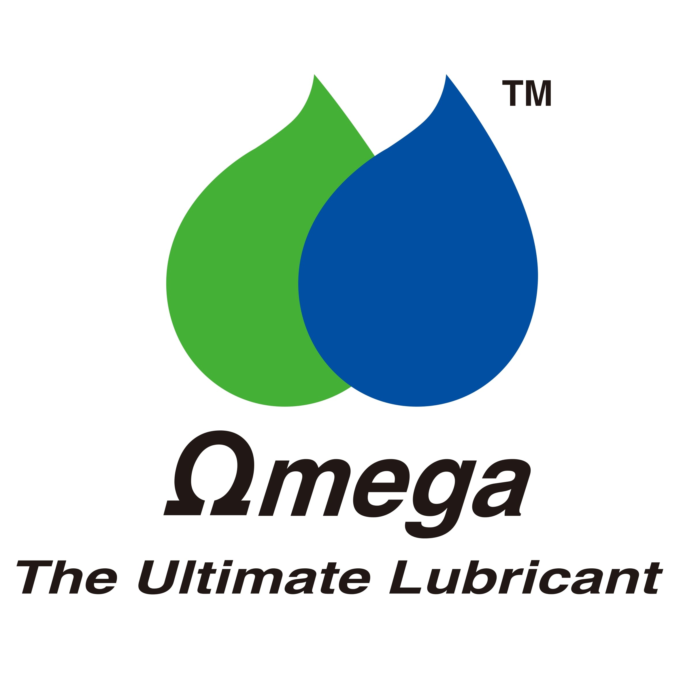 Omega Speciality Lubricants