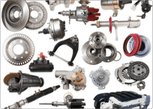 welding automation equipment suppliers